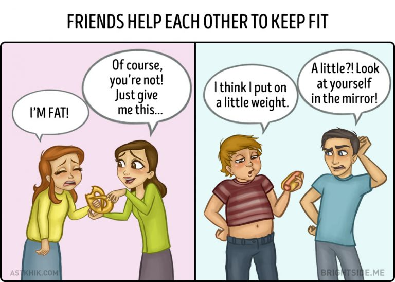male friends vs female friends Free essay: female vs male friendships male and female friendships are different and alike in many ways they differ in how men and women can relate to each.