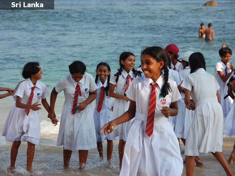 Important and sri lankan young school girls nude consider