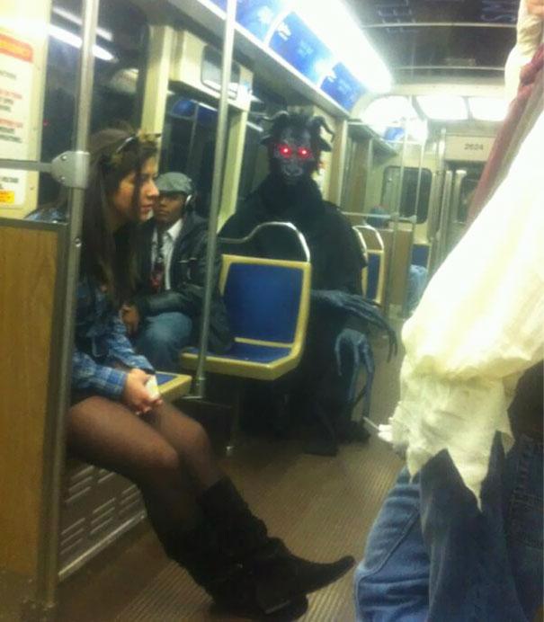 funny-subway-people-4-596f1c329ed16__605 | Vicious Kangaroo